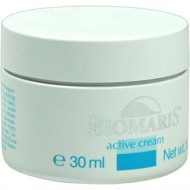 BIOMARIS ACTIVE CREAM
